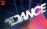 Got to Dance Deutschland (© Bild: Pro7)