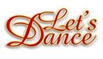 LET's DANCE - die Tanzshow auf RTL